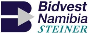 Bidvest Namibia Steiner